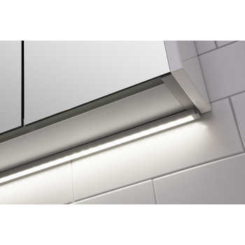 Alterna All Day LED-underbelysning 550