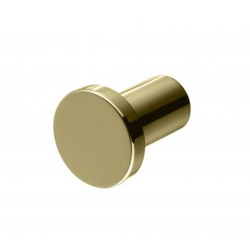 Tapwell TA243 Handdukskrok Honey Gold