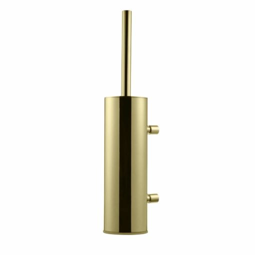 Tapwell TA220 Toalettborste Honey Gold